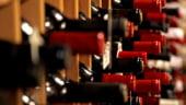 Cum sa-ti faci o colectie de vinuri, in 2015