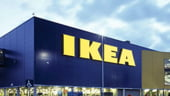 Ikea Romania vrea vanzari nete de peste 100 milioane euro, la trei ani de functionare