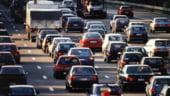 Romania, pe primul loc in UE, la cresterea vanzarilor auto, in iunie