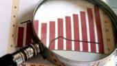 Pogea: Cresterea economica nu va depasi 1% in primul trimestru din 2009
