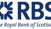 BNR: Daca RBS Romania e de vanzare, nu inseamna ca nu e buna