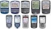 Vanzarile globale de telefoane mobile au scazut cu 9,4% in T1