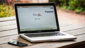 Google, atacat din nou la intimitate: Este incorect si inselator!