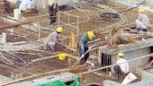 Actualizarea legislatiei in constructii nu trebuie sa afecteze mediul concurential