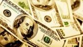 Grupul de servicii GMAC a primit bani de la Trezoreria Statelor Unite