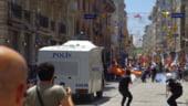 Pericol terorist la portile Europei: Israelul isi cheama turistii inapoi din Turcia