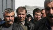 Prime de vacanta de peste doua milioane euro pentru angajatii Dacia