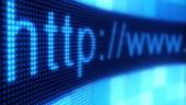 Piata locala de digital ar putea ajunge la 65 mil. de euro in 2012