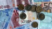 Banii de la BCE nu si-au atins scopul