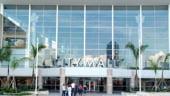 Cat valoreaza falimentarul City Mall?