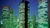Cine va inlocui Tokyo pe harta celor mai puternice orase?