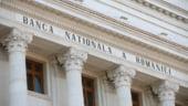 BNR a protejat bancile si contractele de credit cu clauze abuzive - reprezentanti ai clientilor