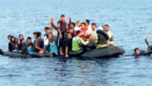Euronews: Romania devine o poarta de intrare in UE pentru imigranti care fug de razboi si saracie