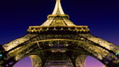 Turnul Eiffel: Un pasaj subteran va imbunatati confortul turistilor
