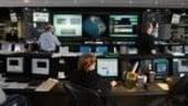 Symantec raporteaza pentru Romania o crestere a afacerilor