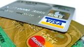 O grupare de hackeri din Romania vindea datele cardurilor bancare folosite in restaurante