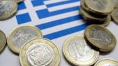 Grecia primeste 9,2 miliarde euro din imprumutul aprobat de zona euro
