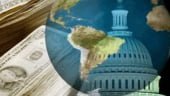 Sistemul financiar mondial da semne de recuperare