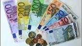 MAPDR a finalizat un proiect european de 256.000 euro