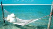 Insula de vanzare in Mediterana, aproape de Sardinia. Te intereseaza?