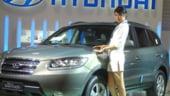 Hyundai face investitii de 6 miliarde dolari, in 2009