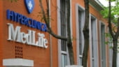 MedLife vizeaza in 2008 o crestere a cifrei de afaceri de circa 70%, la peste 21 milioane de euro