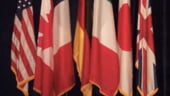 G7: Curatarea bancilor este un factor critic pentru redresarea economica