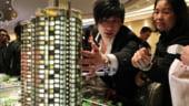 Cine sunt miliardarii din industria imobiliara in lume si in tara