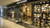 Topul brandurilor de lux: Louis Vuitton, cel mai valoros in 2014