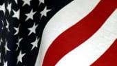 Cresterea economica a SUA din trimestrul IV a fost revizuita in scadere, la 5,6%