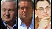 Top 5 latifundiari ai Romaniei: cine sunt oamenii de afaceri care detin 1% din suprafata agricola a Romaniei