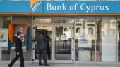 Restructurarea Bank of Cyprus, aproape de final. Ce se intampla cu actionarii