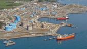 Gazul, marul discordiei in Europa. Norvegia taie pretul cu 90% si aprinde investitorii