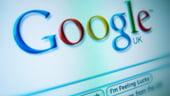 Google Caffeine: nou motor de cautare