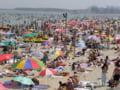 Minivacanta de 1 Mai: Tarifele pentru litoral incep de la 57 de euro