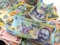 Statul a acordat prime de 123,1 milioane lei prin programul de economisire