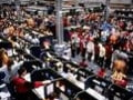 Indicii BVB castiga peste 2% in primele tranzactii