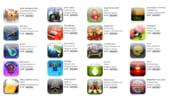 Apple a rezolvat problema recenta a App Store