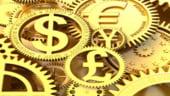 Conferinta FOREX 2013 - Cat si de ce este nevoie de reglementarea tranzactiilor FOREX in Romania?