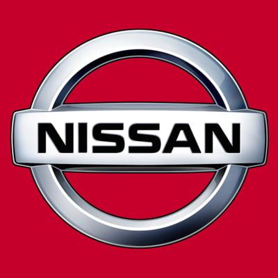 Costurile inchiderii fabricii Nissan din Barcelona ar putea ajunge pana la 1,50 miliarde euro