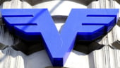 Volksbanken vrea sa taie costurile prin fuziunea bancilor regionale