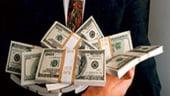 Topul salariilor astronomice ale functionarimii