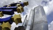 Raport Morgan Stanley: Apogeul recesiunii va fi la sfarsitul acestui an