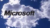 Pozitia de lider cu cheltuiala se tine: Cat va costa Microsoft intrarea in cloud