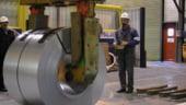 ArcelorMittal inchide 2 furnale in Franta, din cauza costurilor de productie prea mari