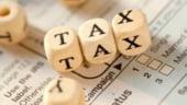 Taxa pe tranzactii financiare ar putea fi introdusa din 2016
