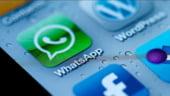 WhatsApp: istoricul mesajelor poate fi accesat de catre hackeri