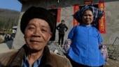 82 de milioane de chinezi traiesc cu mai putin de un dolar pe zi
