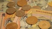 Daunele morale reprezinta un sfert din despagubirile achitate de asiguratori pe polite RCA