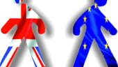 Intregul Parlament britanic a dat unda verde pentru Brexit. Ultimul pas e semnatura reginei